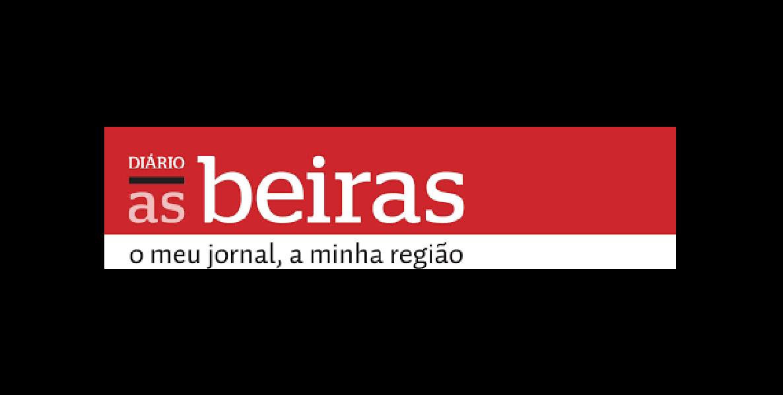 m__asbeiras