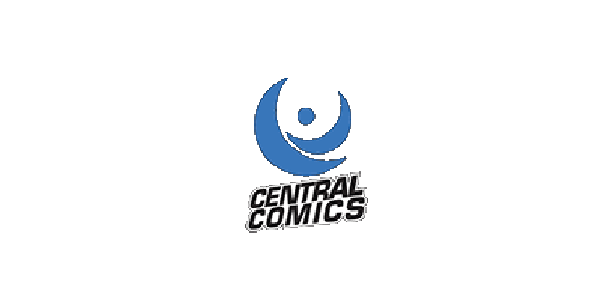 m__centra comics