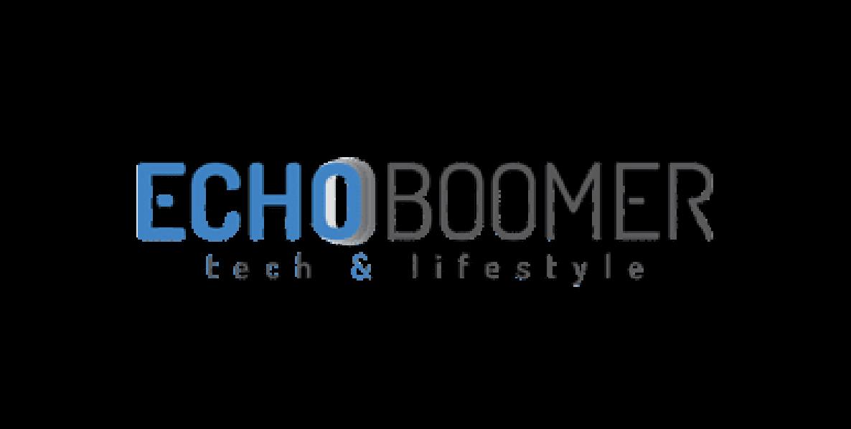 m__echoboomer