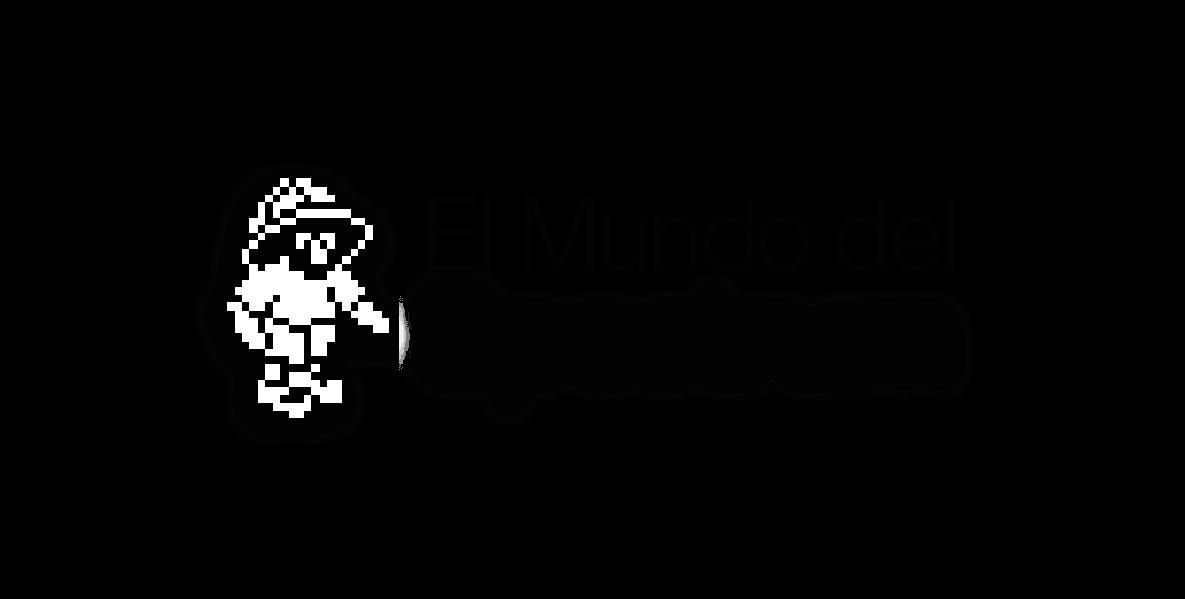 m__elmundodelspectrum