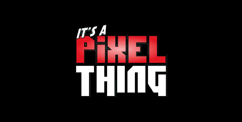 m__itspixelthing
