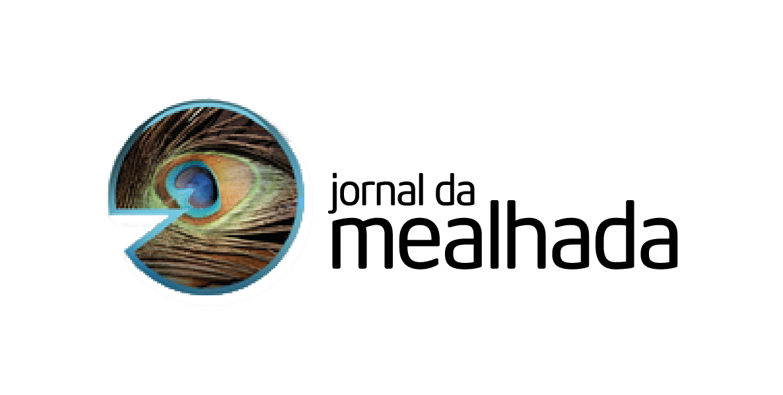 m__jornalmealhada