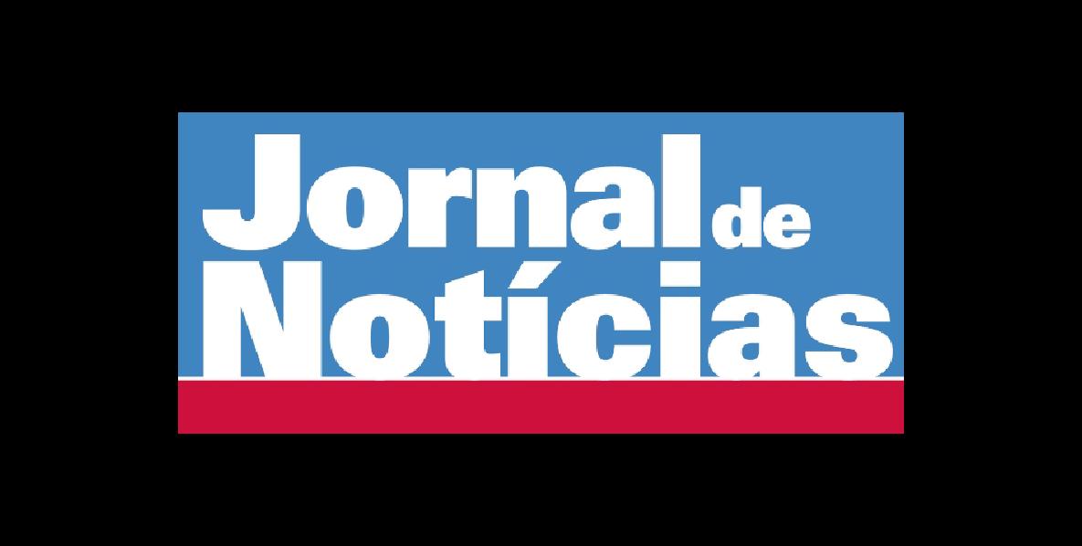 m__jornalnoticias