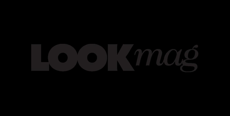 m__lookmag