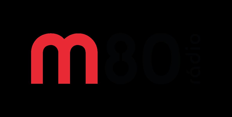 m__m80