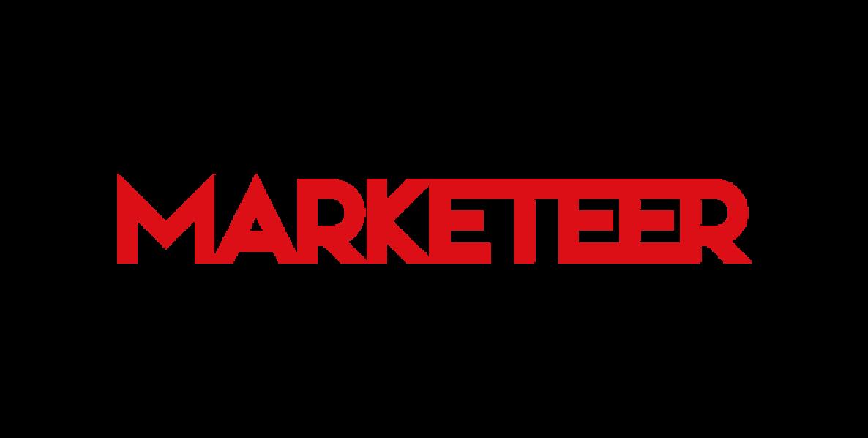 m__marketeer