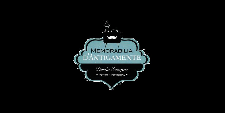 m__memorabilia