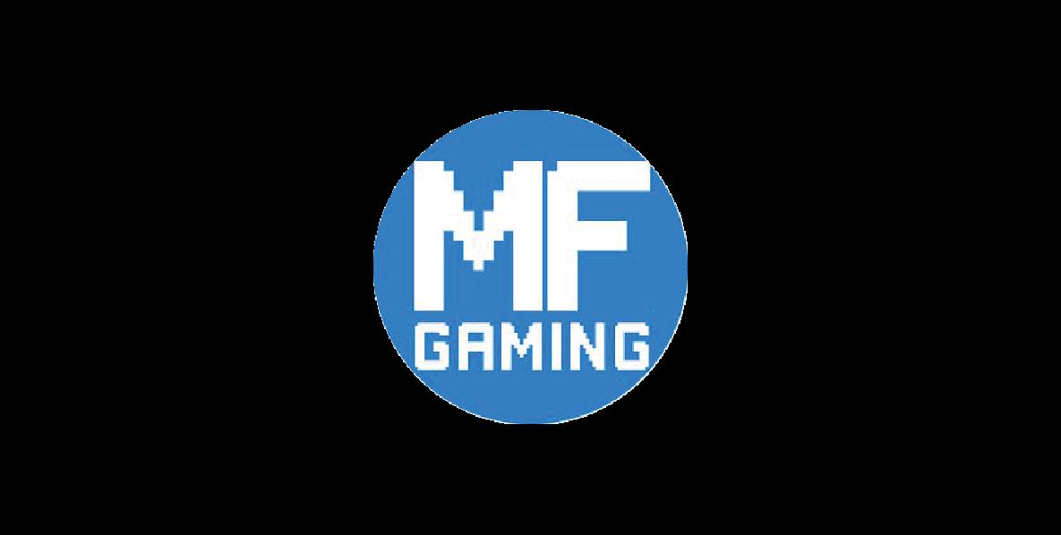 m__mf gaming
