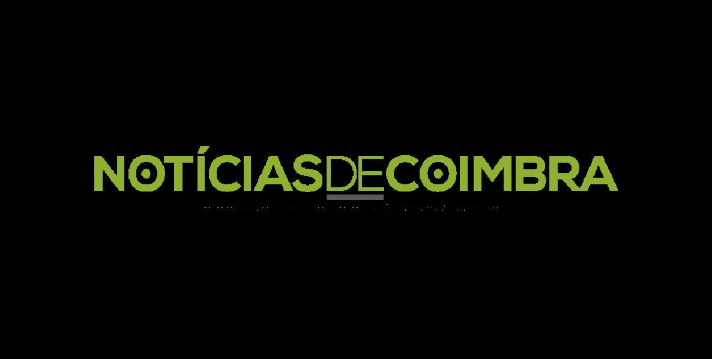 m__noticiasdecoimbra