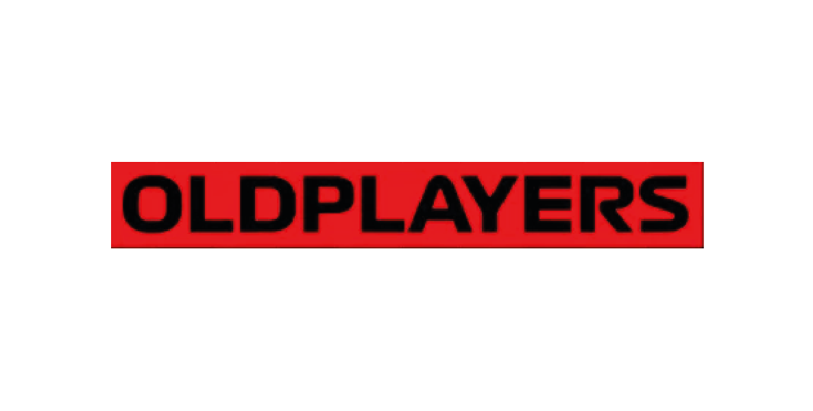 m__oldplayers