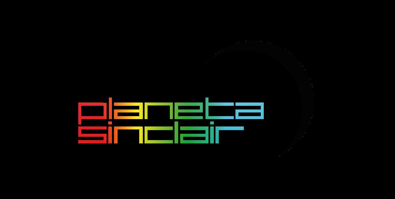 m__planeta sinclair