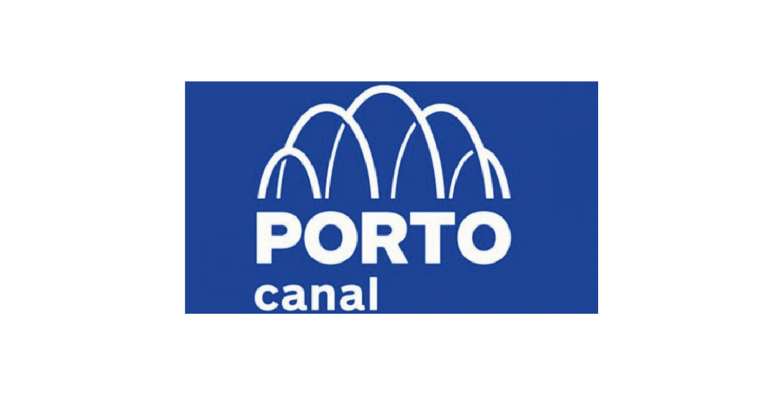 m__portocanal