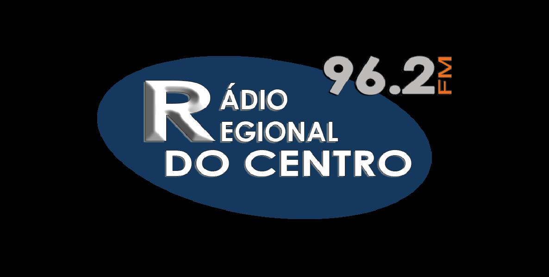 m__radioregionalcentro