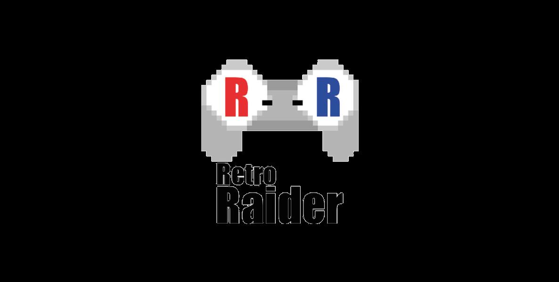 m__retro raider