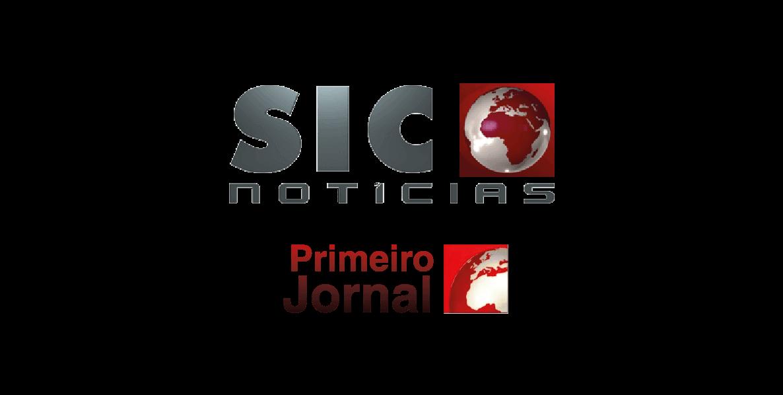 m__sicnoticiasprimeiro jornal