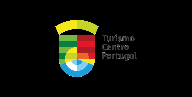 m__turismo centro